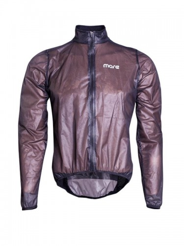 Jacket ZeroWind MOREcycling 07.jpg